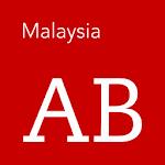 AB Malaysia Icon