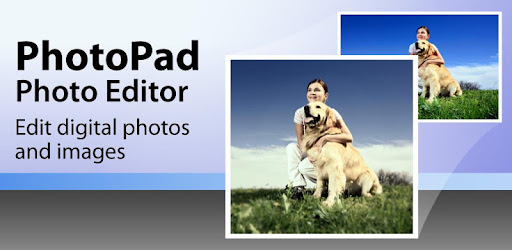 PhotoPad Pro Edition - Apps on Google Play
