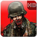 Green Force: Zombies HD APK