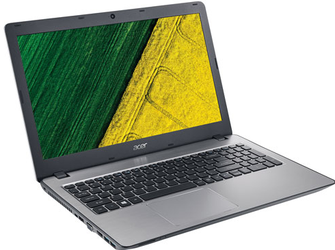 Acer Aspire  F5-573T Drivers  download