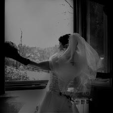 Wedding photographer Barbara Bertolero (BarbaraBertoler). Photo of 06.04.2016