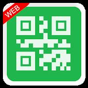 App whatz web scan 2018 APK for Windows Phone