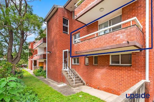 Photo of property at 5/10 Bourke Street, Adamstown 2289
