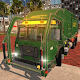 American Trash Truck Simulator 2020: Offline Games