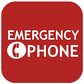 Global Emergency Phone Number