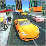 Free Real City Car Driving 3D Sim 2017 APK for Windows 8