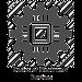 Basics of Electronic Devices Icon