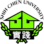 實踐大學 icon