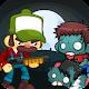 Zombie Hunter Adventure Game 2019 APK