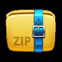 zip______