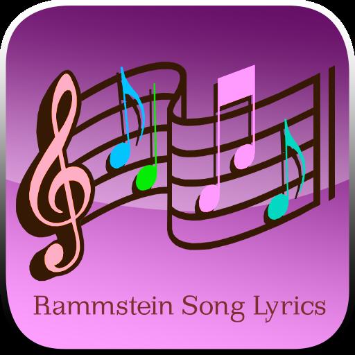 rammstein engel download mp3