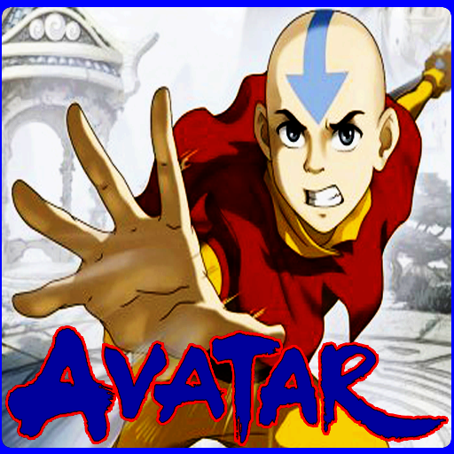 Pro Avatar The Last Airbender  Special Game Hint