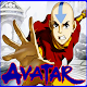 Pro Avatar The Last Airbender  Special Game Hint (game)