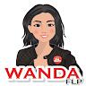 com.wahana.wahanamarketingclub