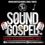 Soundgospel