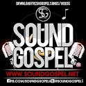 Soundgospel icon
