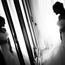 Wedding photographer Rocco Bertè (RoccoBerte). Photo of 29.09.2014