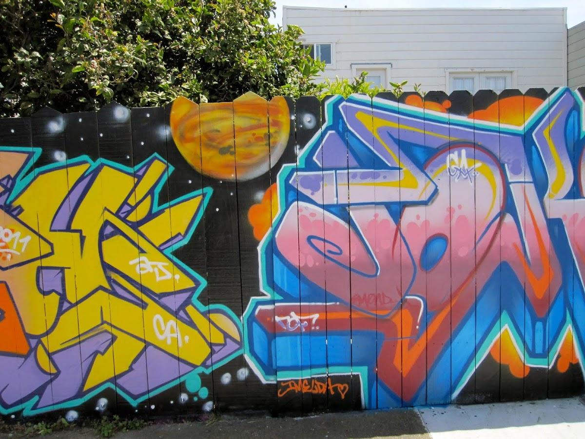 Graffiti art diy - Diy Design Graffiti Screenshot