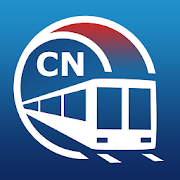 Beijing Subway Guide and Metro Route Planner
