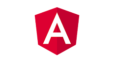 Key points of migration from Angular 4 to Angular 6