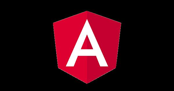 Angular 4アプリケーションをAngular 6に移行する