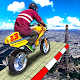 Download Ultimate Bike Racer 3D : Impossible Stunts For PC Windows and Mac