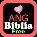 Filipino Tagalog Bible(Biblia) icon