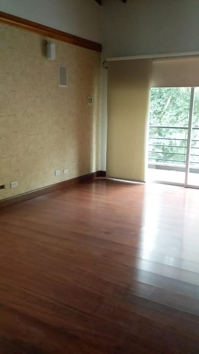 casa en venta san lucas 472-916