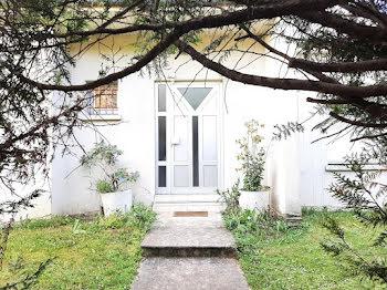 maison à Rueil-Malmaison (92)