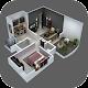 3D House Floor Plans (app)