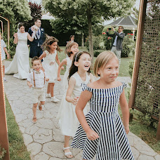 Wedding photographer Diego Velasquez (velasstudio). Photo of 10.09.2018