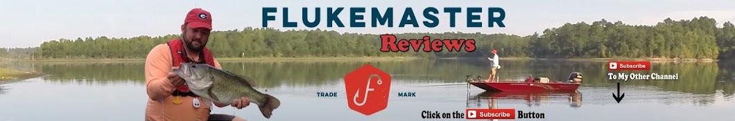 Flukemaster Reviews Banner