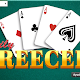 Daily Freecell - Solitario diario for PC-Windows 7,8,10 and Mac
