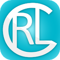 rlifechurch icon