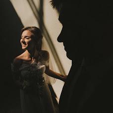 Vestuvių fotografas Viktoriya Kuprina (kuprinaphoto). Nuotrauka 19.08.2015