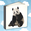 Picture Book For Toddlers Free icon