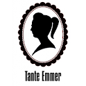 Tante Emmer Mobile Shop icon