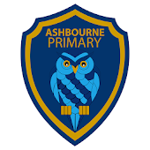Ashbourne Primary School