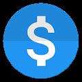 Bills Reminder, Payments & Expense Manager App download