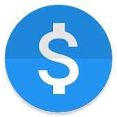 Bills Reminder, Payments & Expense Manager App