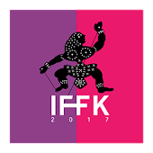 Tải IFFK 2017 miễn phí