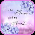 Love Quotes Honey icon