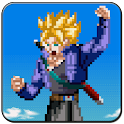 Saiyan Storm Of Endless Battle icon