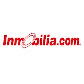 Revista Inmobilia Guatemala