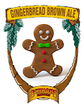 Schmohz Gingerbread Brown