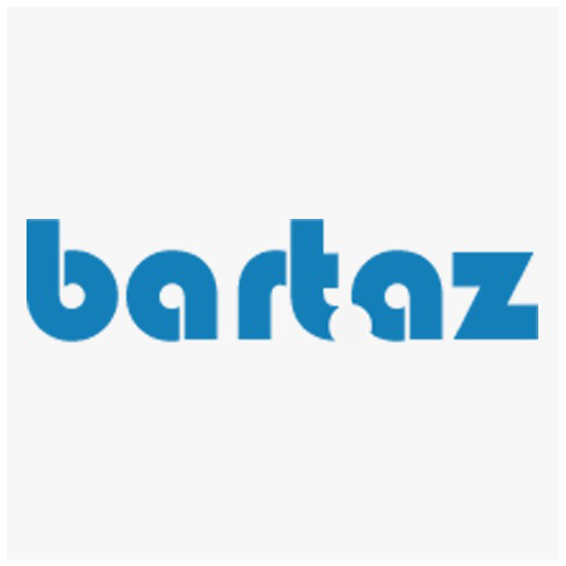 BART.AZ file APK for Gaming PC/PS3/PS4 Smart TV