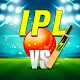 IPL Super Cricket - Cricket Games