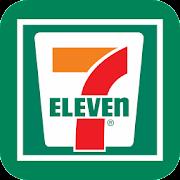 7REWARDS from 7-Eleven Viet Nam