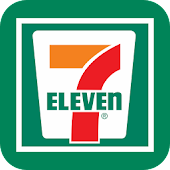 7REWARDS from 7-Eleven Viet Nam