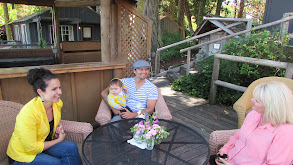 A Family Searches for a New Home on Whidbey Island thumbnail